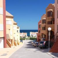 Vasari Village - Beach Aldea Hills