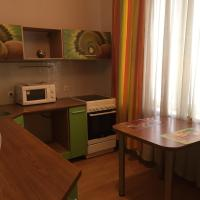 Apartments for family in Gorsky 86