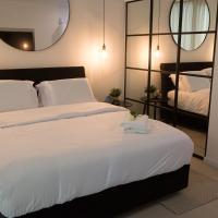 Suite Caesar - Neot Golf, מלון בקיסריה