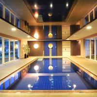 Vital Hotel Ortlerspitz, hotel in San Valentino alla Muta