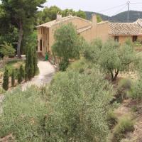 The Hibiscus Retreat Adult Only, hotel en Cehegín