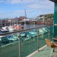 Harbourside Apartment