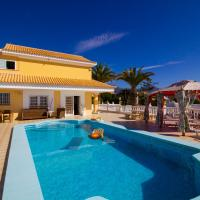 Villa Mary Private Pool !!!Offers!!!