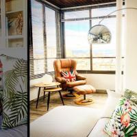 Ideal apartamento en Torremolinos