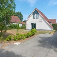 Park Schoneveld: Zeemeeuw 126