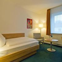 Hotel Schaper, Hotel in Celle