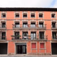 Casa Palacio de los Sitios