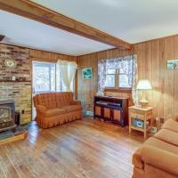 Affordable Lake Rights, hotel in Chestertown