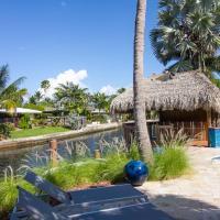 Rippling Waters, hotel in Fort Lauderdale