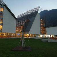 Bed & go Trento, hotel in Trento