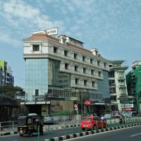 Hotel Metromanor