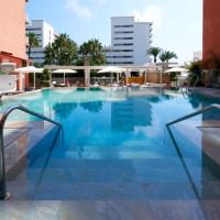 Fénix Torremolinos - Adults Only Recommended, hotel en Torremolinos