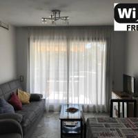 Perfect apartment near Port Aventura, beach