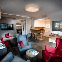 Wallner - Genusswirt mit Atmosphäre, отель в городе Арнольдштайн