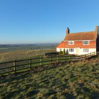 Coldharbour Cottage, hotel in Stone