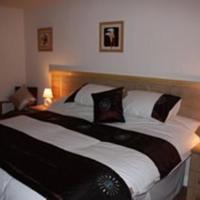 The Anvil Lodge, hotel in Shifnal