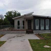All seasons holiday homes, hotel in Tumut