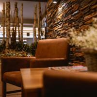 ELITE hotel & restaurant Nová Dubnica