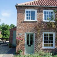 1 Hope Cottage