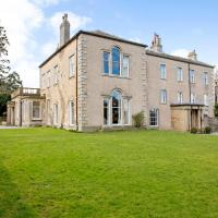 Bishop Middleham Villa Sleeps 20 WiFi