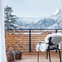 Haus-Ascot-Zermatt