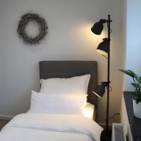 Gästezimmer Bergerhof - Ankommen und Wohlfühlen