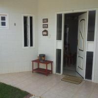 Casa no Flamengo