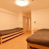 ENZO / Vacation STAY 13244, hotel near Fukuoka Airport - FUK, Fukuoka