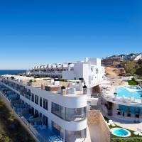 Sea View Luxury Margo Apartments 41