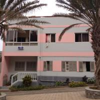 Sissi's B&B, hotel in Ponta do Sol
