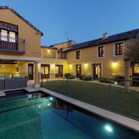 Villa Cornelius