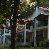 MPT Safari Lodge, Mukki