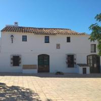 Can Parellada Bodega Carol Vallès, hotel en Subirats