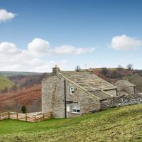 Helwith Cottage
