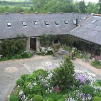 Alnwick Lodge West Cawledge Park