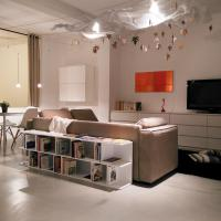 Un Open Space in Centro Storico, hotel a Rimini, Centro Storico - Marina Centro - San Giuliano