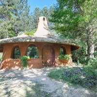 Omaya Eco Village, ξενοδοχείο σε Gaytaninovo