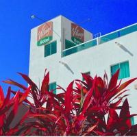 Village Hotel Belém