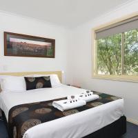 Port Elliot Holiday Park, hotel in Port Elliot