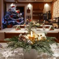 Wellness Penzion Palice, hotel v Jindřichově Hradci