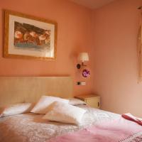 Antico Furlo, hotell i Acqualagna