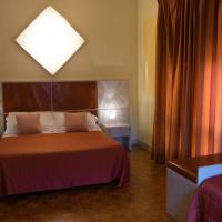 La Vecchia Cartiera, hotell i Colle Val D'Elsa