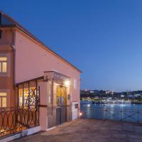 1872 River House, hotel in Ribeira, Porto