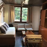 Apartamento en SAPPORO