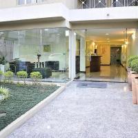 Hotel Ampiezza