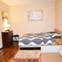 Rokossovskogo Apartment