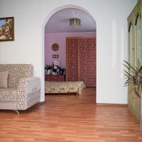 Guest House Cherkizovo