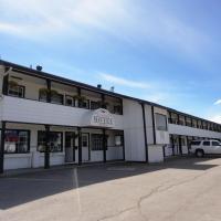 Stratford Motel