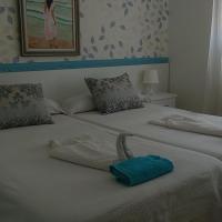 Hostal Caminito, hotel in La Bañeza