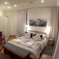 Lilium House Aventino, hotel en Aventino, Roma